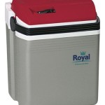 Royal Coolbox 25L