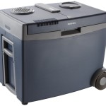 Waeco Mobicool W35 ACDC Camping Portable Coolbox